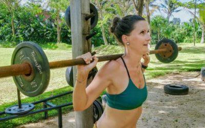 Diät vs. Lebensstil: Veränderung ist nicht einfach